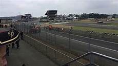 24 Heures Du Mans 2016 Journ 233 E Test