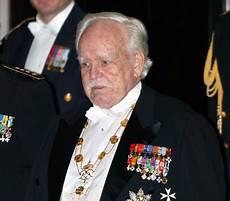 Rainier Iii Prince Of Monaco