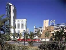 hotels san diego united states omni san diego hotel san diego california united states hotel review cond 233 nast traveler