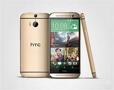 htc one m8 goes official available starting today