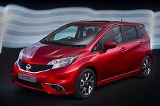 nissan note acenta drive nissan note 1 2 dig s acenta fleet news company car reviews