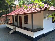 low cost house plans with photos in kerala 550 sqft low cost traditional 2 bedroom kerala home free