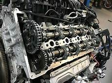 bmw timing chain replacement services f20 f21 n47 b47 2 0d