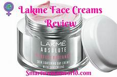 top 5 inspirations from lakme lakme face cream 5 best lakme face creams for glowing skin