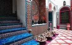 moroccan style interior the moroccan interior design style the grey home