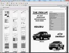 auto repair manual free download 2012 chevrolet colorado security system 2004 chevy colorado repair manual casesggett