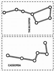 constellation of andromeda worksheet june 2013 munchkins and