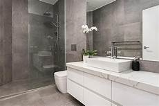 perth bathroom renovations affordable bathrooms packages available