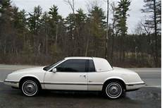 auto manual repair 1993 buick riviera lane departure warning how to replace 1993 buick riviera outside door handle 1990 93 buick riviera consumer guide auto