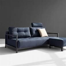 divani letto a due posti divano letto bifrost deluxe a due posti per arredo