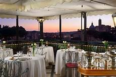 ristorante con terrazza roma dove cenare sulle pi 249 terrazze di roma