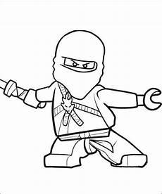 Ninjago Malvorlagen Zum Ausdrucken Xl Ausmalbilder Ninjago 03 Ausmalbilder Zum Ausdrucken