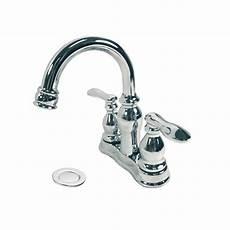 moen caldwell kitchen faucet moen ca84668 caldwell two handle low arc bathroom sink faucet chrome