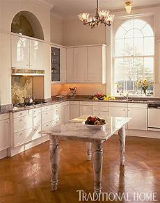 Kitchen On Images by 25 Years Of Beautiful Kitchens Traditional Home