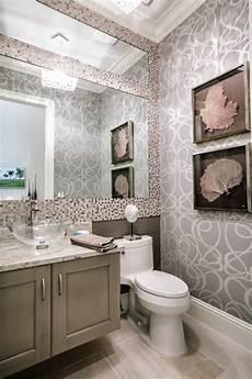 Bathroom Ideas Deco by Bathroom Luxury Bathroom Tiles Design Decor Bathroom
