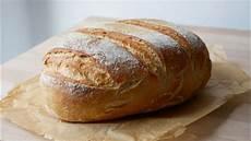 Brot Selber Backen Rezept - brot selber backen rezept bread recipe