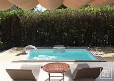 piscine modeles et prix piscine de taille piscine xs mini piscine