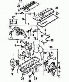 2001 Bmw 325i Parts Diagram Automotive Parts Diagram Images