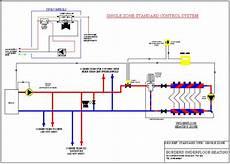 oleh ayaco 011 di auto manual parts wiring diagram