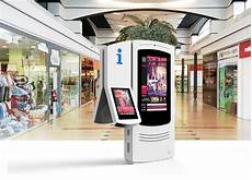 pin by hung on kiosk we continue to rock designing kiosks nomyu digital