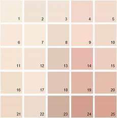 benjamin pink house paint colors palette 01