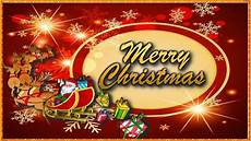 best merry christmas greeting cards 2019