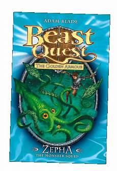 category beasts beast quest wiki fandom