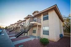 Cheap Apartments El Paso Tx by Cheap Apartments For Rent In Lower Valley El Paso El