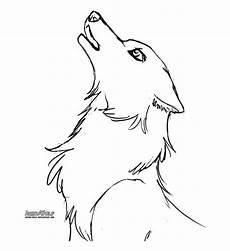 malvorlagen wolf x reader zeichnen und f 228 rben