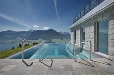 islands for rent hotel villa honegg