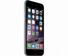 apple iphone 6 64gb spacegrau ab 179 90 januar 2020