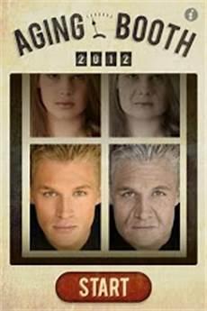 foto altern lassen 3 logiciels gratuit pour vieillir un visage sur une photo