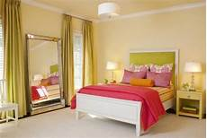 Trendy Pink Bedroom Ideas For by Trendy Color Combo Pink Orange