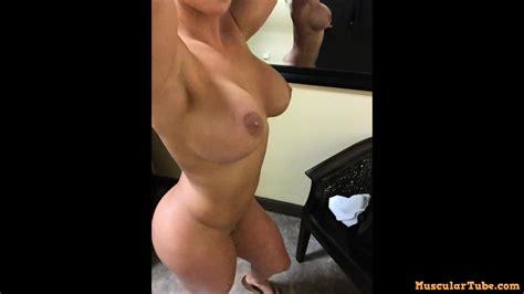 Wwe Porn