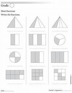 fraction worksheets key stage 2 3996 20 best images about ks1 maths on