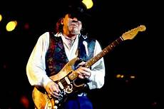 how was stevie vaughan when he died august 27 1990 the day stevie vaughan died guitar world
