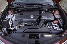 nissan altima 2019 horsepower 2019 nissan altima specs and features 2019 2020 cars