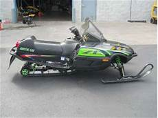 1999 arctic cat zr 500 snowmobile wiring diagrams 1999 arctic cat zl 500 for sale used snowmobile classifieds