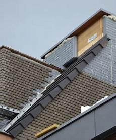 prix isolation toiture par l extérieur isolation thermique par l ext 233 rieur ite avantages