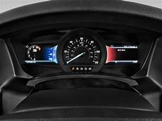 car engine manuals 2008 ford expedition instrument cluster image 2016 ford expedition 2wd 4 door xlt instrument cluster size 1024 x 768 type gif