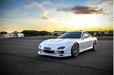 mazda rx 7 mazda rx 7 with a turbo k20 update engine depot