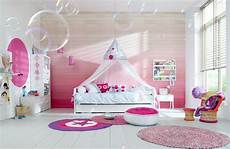 kinderbett himmel lifetime himmelbett ibiza bloom
