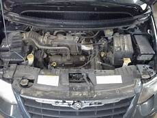 small engine repair training 1992 chrysler town country parking system starter removal on a 2005 chrysler town country 2003 chrysler town country mount laurel nj