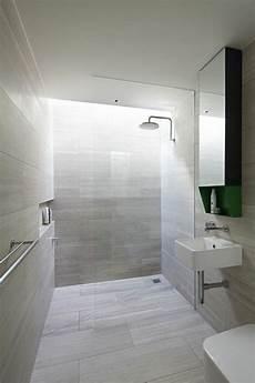 salle de bain et gris la salle de bain avec italienne 53 photos salle
