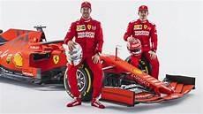 F1 Teams 2019 - formula 1 2019 7 rivalries to for