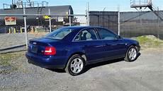car repair manual download 2001 audi a4 electronic throttle control 2001 audi a4 quattro l169 kissimmee 2016