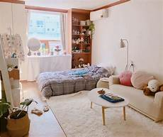 Korean Home Decor Ideas by Pin By 一期一会 On Lifestyle In 2019 Deco Bibliotheque