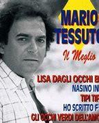 Mario Tessuto