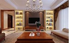 cabinet design for living room furniture wonderful wall cabinet design ideas for tv