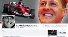 michael schumacher tod dezember 2013 menify m 228 nnermagazin menify m 228 nnermagazin